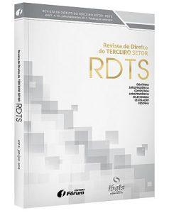 Revista RDTS