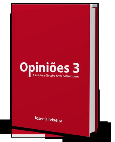 Opiniões 3