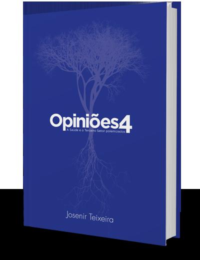 Opiniões 04
